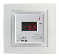 Терморегулятор terneo kt unic
