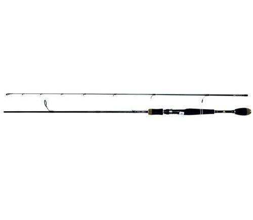 Спиннинг Rich Sport Fishing Hunter 2,32 м 3-12 г