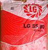 """Семена подсолнечника Лимагрейн """"ЛГ 5580"""" (Limagrain LG 5580)"""