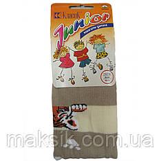 """Детские демисезонные колготки """"Классик""""  р.68-158см"""