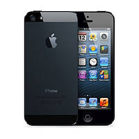 Apple iPhone 5 64GB (Black)
