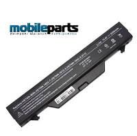 Оригинальный аккумулятор, батарея АКБ для ноутбуков HP ProBook 4510s 4515s 4710s HSTNN-1B1D 14,4V