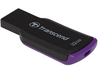 USB 32Gb Transcend JetFlash 360