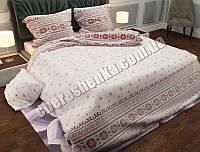 """Ткань для постельного белья Бязь """"Gold"""" GL262 (50м)"""