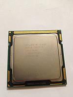 Процессор Intel Core i5 650  S1156