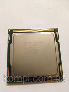 Процессор Intel Core i5 650 3.2GHz s1156