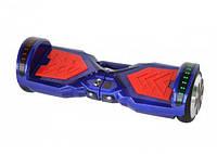 Гироборд Volta Hi-tech Гироскутер (смартвей) 6,5 дюйма