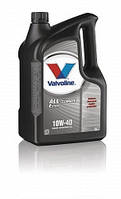 Масло моторное VALVOLINE All Climate Extra 10W-40 4л
