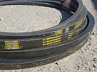 Ремень клиновой А-1600 БЦ , фото 1
