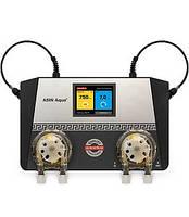 Станция дозирования для бассейна Aseko ASIN Aqua Redox/pH
