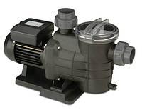 Насос New Mini Pump 50M 8м3/ч