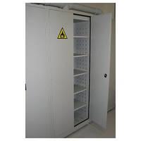 Общелабораторные Шкафы Для Хранения Реактивов