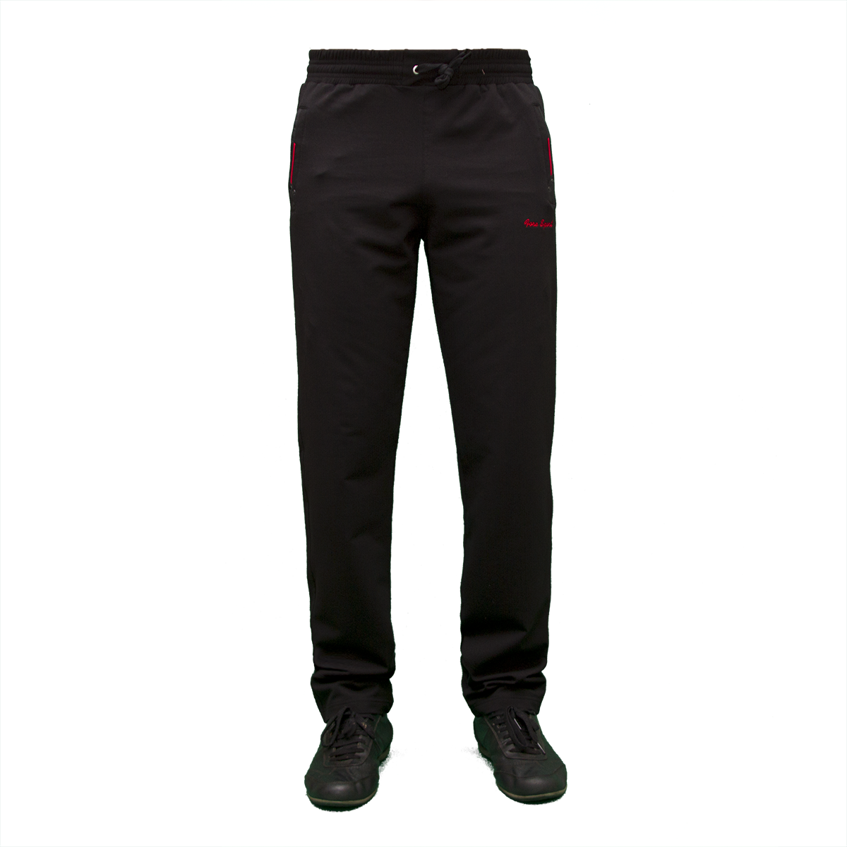 Спортивные брюки на мужчин  тм. FORE арт.9294