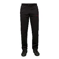 Спортивные брюки на мужчин  тм. FORE арт.9294, фото 1