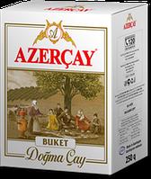 Чай черный Азерчай букет 100 г