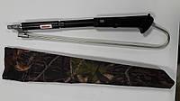 Багор полуавтоматический для зимней и летней рыбалки