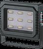 Прожектор светодиодный Navigator 71983 NFL-P-30-6,5K-IP65-LED(аналог 300 Вт) черный  220V 30W