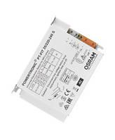 Электронный балласт для металл.галоген.ламп  OSRAM PT-FIT 35/220-240 S