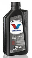 Масло моторное VALVOLINE All Climate Extra 10W-40 1л