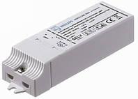 Электронный трансформатор CERTALINE 60W/230-240
