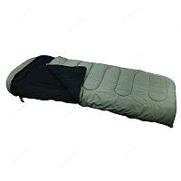Спальный мешок Carp Zoom Extreme Sleeping Bag
