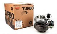 GARRETT 709838-5005S Турбина MB Sprinter 2.7CDI, OM612, 00-06