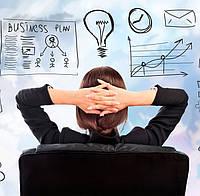 """Авторский тренинг """"Бизнес в кризис или кризис в бизнесе"""""""
