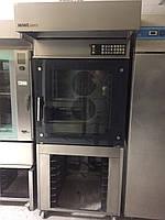 MIWE AERO 8.64 (б/у) Конвекционная печь , фото 1