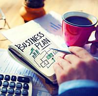 Бизнес-планы и инвестиционные проекты