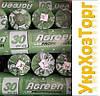 Агроволокно Agreen белое 30г\м2  2,10*100
