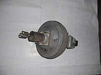 Вакуумный усилитель тормозов на Renault Trafic, Opel Vivaro, Nissan Primastar