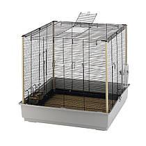 Ferplast JENNY LARGE KD Клетка для крыс и хорьков