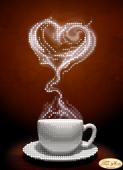Любовный аромат