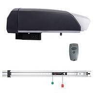Автоматика для секционных ворот Marantec Comfort 50