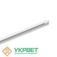 LED Лампа T8 24W 4000K