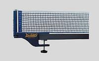 Сетка для настольного тенниса Yashima проф. (39030)