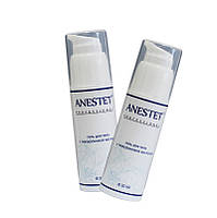 Гель для тела ANESTET professional. 30ml