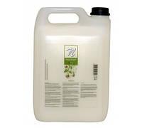 Шампунь с экстрактом ромашки idHAIR Nature Shampoo 5000 ml