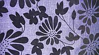 Дурандо 80 цветы, фото 1