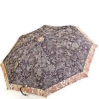 Складной зонт Zest Зонт женский полуавтомат ZEST (ЗЕСТ) Z53626B-8