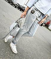 Красивые женские джинсы Dolce & Gabbana