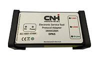 DPA 5 CNH (CNH DPA5 EST) для диагностики двигателей