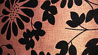 Дурандо 18 цветы, фото 1