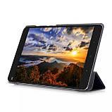Чехол для планшета Xiaomi Mi Pad 2 / Mi Pad 3 - Slim Black, фото 4