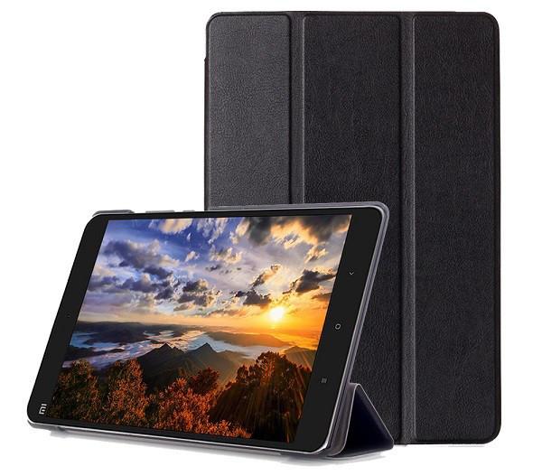 Чехол для планшета Xiaomi Mi Pad 2 / Mi Pad 3 - Slim Black