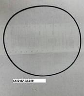 Кольцо уплотнительное ротора 180*2 SK12-07.00.018