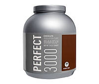 Perfect 3000 4,536 g chocolate