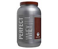 Perfect Whey 907 g vanilla