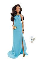 """Коллекционная кукла Барби """"Высокая мода"""" Barbie"""