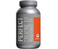 Perfect Creatine Monohydrate 500 g